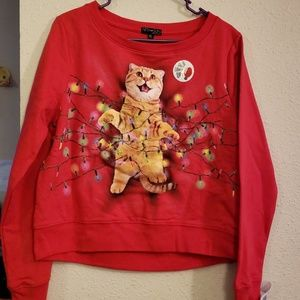 Sweaters - Hilarious Christmas sweater